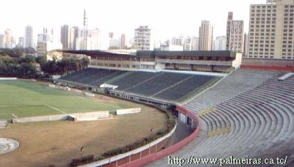 Estadio7.JPG (23594 bytes)